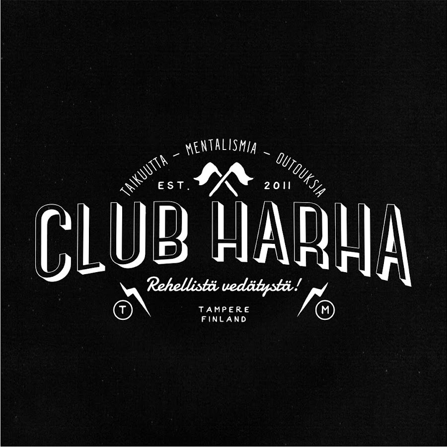 Club Harha