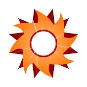 The Solar Gamer net worth