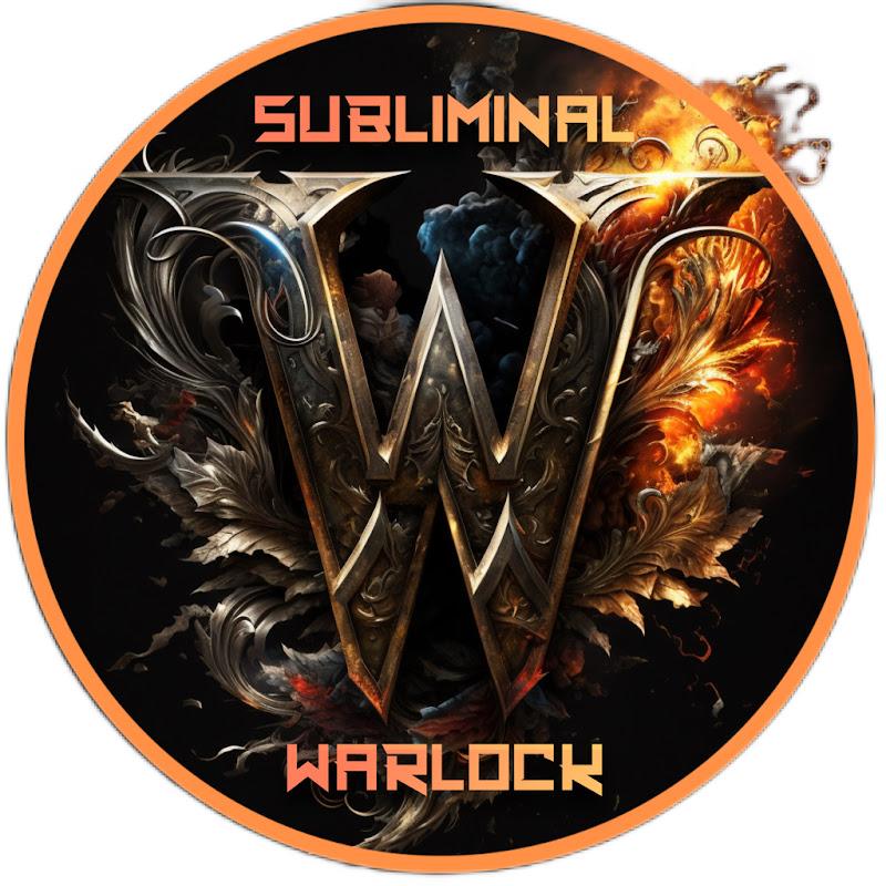 Subliminal Warlock Frequencies