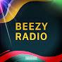LNBeezy MMXI Records