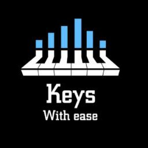 Keys With Ease