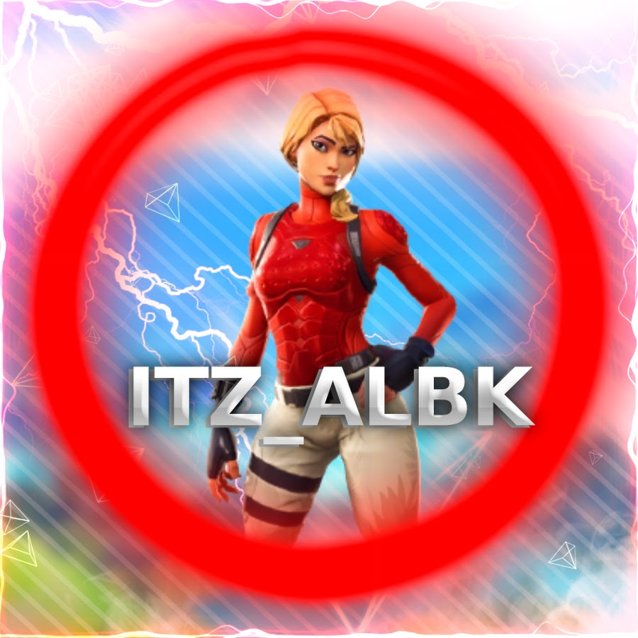 Itzz_ Albercik