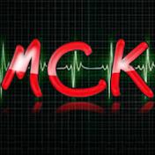 MCardiak