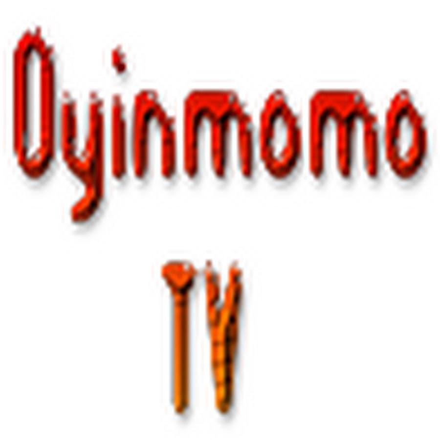 Oyinmomo TV