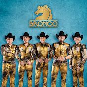 Bronco Oficial net worth