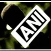 ANI News net worth