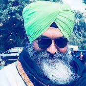 Harnek Singh New Zealand net worth
