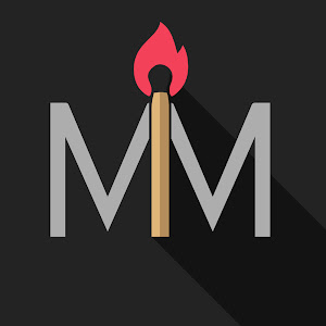 MrMatch