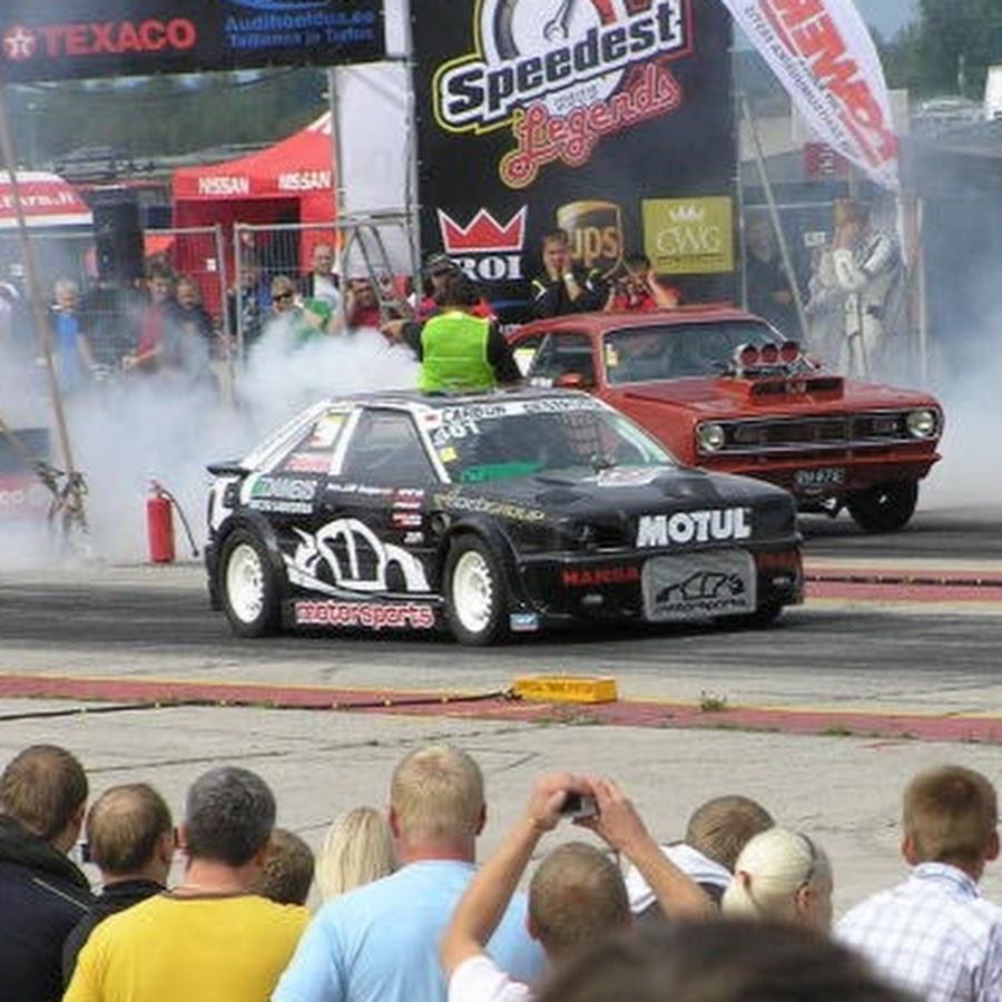 BalticMotorSport