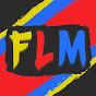 FlashLoveMusic