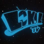 LokalTV net worth