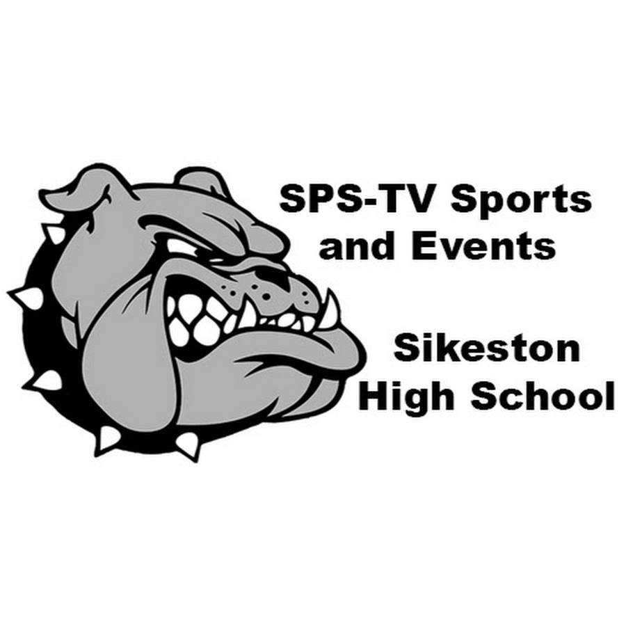 SPS-TV Sikeston High