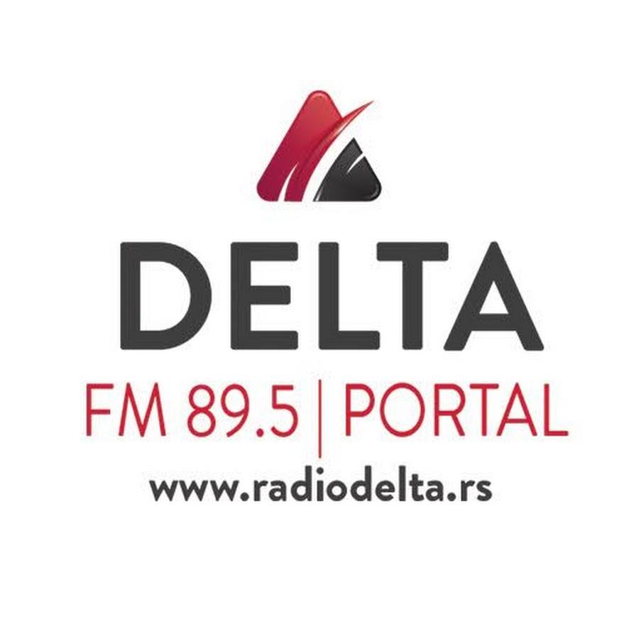 RTVDelta