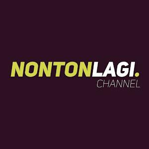 nontonlagi channel