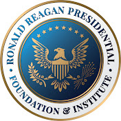 Reagan Foundation
