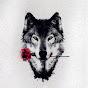 Ivan Wolf - Youtube