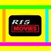 R15 Movies