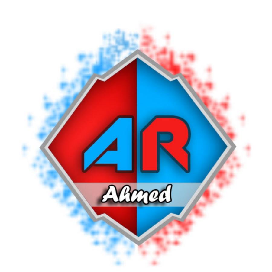 Ahmed A R Youtube