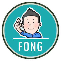 Fong科技生活風