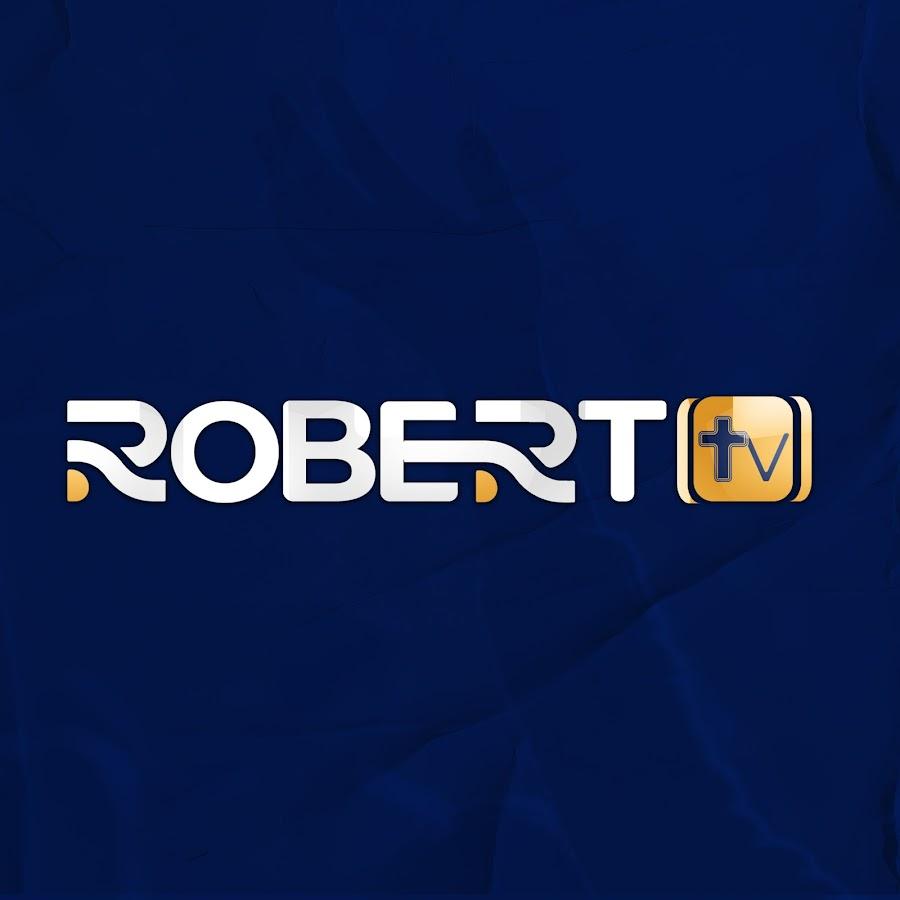 Robert Tv Tanzania