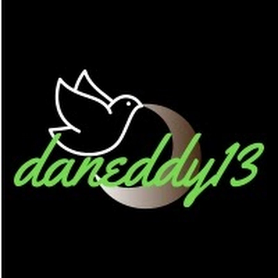 daneddy13