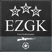 Eazygeekompany net worth