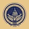 Biden Inaugural Committee