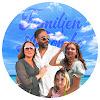 Familjen Arcombe