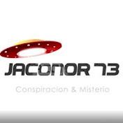 Jaconor 73 net worth