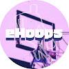 eHoops / イー・フープス
