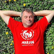 Marian Adventures net worth