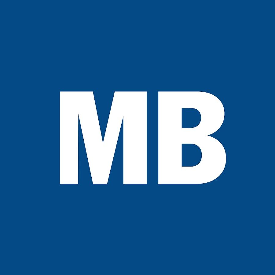Luong Cao