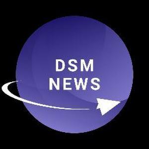 DSM NEWS