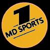 MD1 Sports