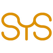 SYS Luxury Lifestyle net worth