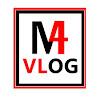 M4 TECH VLOG