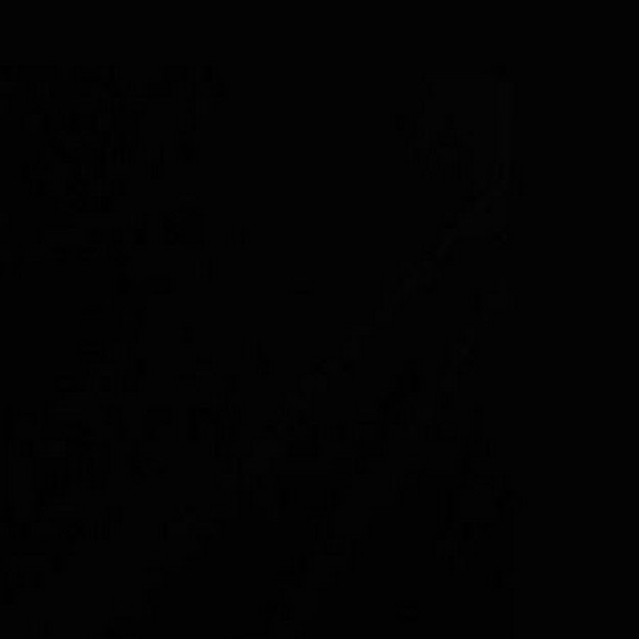 The Creator-Arts and Crafts