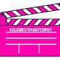 CelebrityHauteSpot - @celebrityhautespot - Youtube