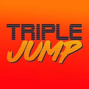 TripleJump