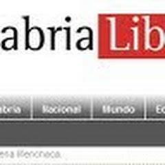 Cantabria Liberal