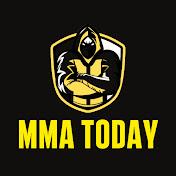 MMA TODAY net worth