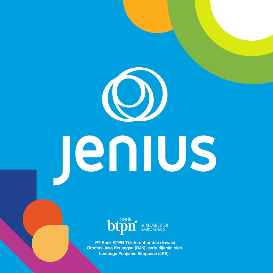 Jenius Connect Youtube Stats Channel Analytics Hypeauditor Youtube Tiktok Instagram Ai Analytics