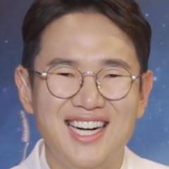 장성규니버스 K-universe