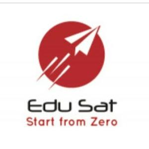 EDU SAT