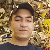 Ayoub sabri_ Passion K9