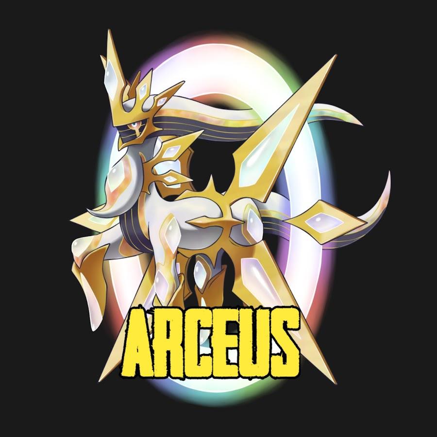 Arceus Gaming BD