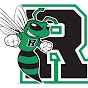 RHS Video - Youtube