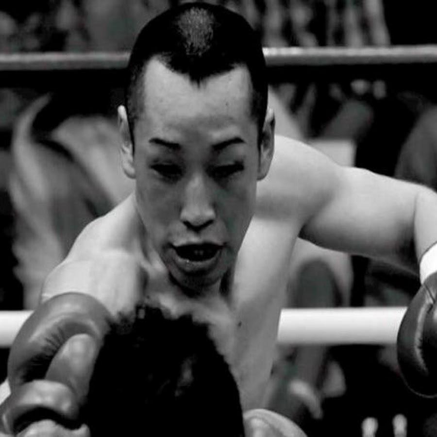 Hiroo Inoue