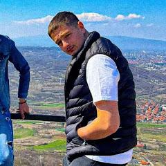 Photo Profil Youtube Rilex