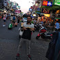 Ashish Koul - @5VAAAR - Youtube